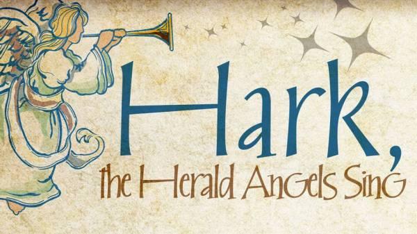 hark-the-herald-angels-sing