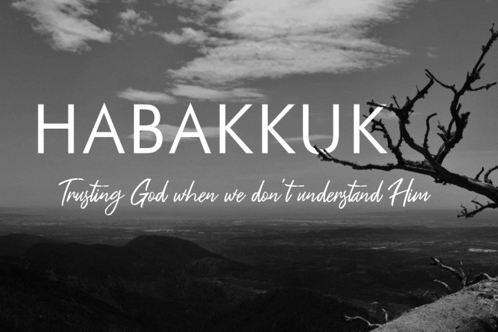 Habakkuk.Web-sermon-highlight